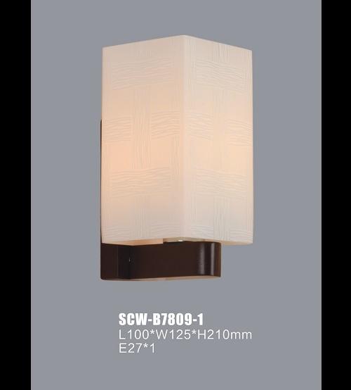 SCW-B7809-1-KAYU
