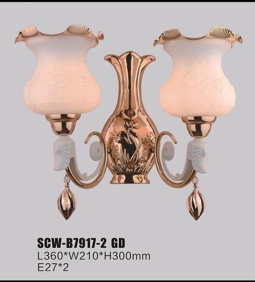 SCW-B7917-2-GD