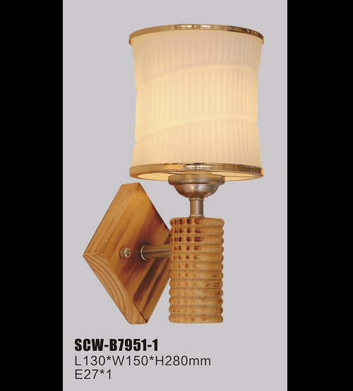 SCW-B7951-1-KAYU