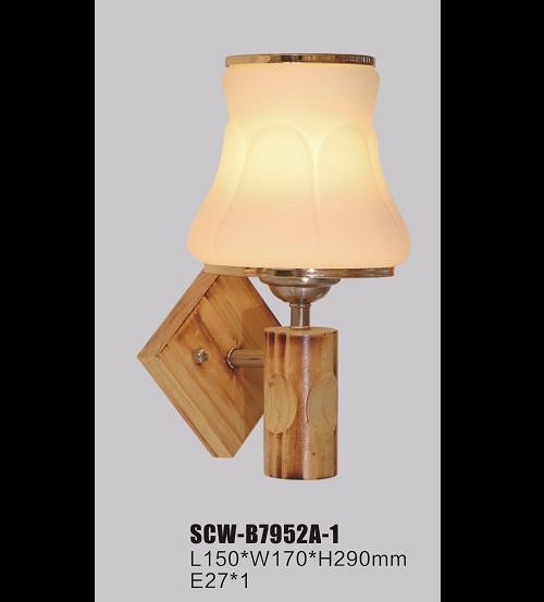 SCW-B7952A-1-KAYU