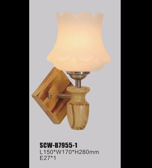 SCW-B7955-1-KAYU