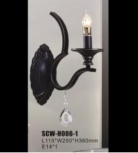 SCW-H006-1-FULL-KRISTAL