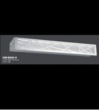 SCW-H8360-14-KOMPLIT