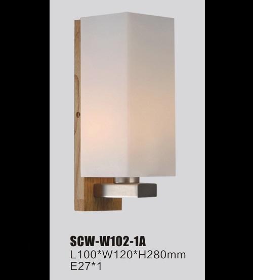 SCW-W102-1A-KAYU