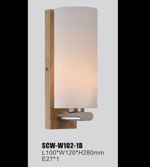 SCW-W102-1B-KAYU