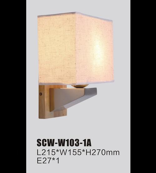 SCW-W103-1A-KAYU