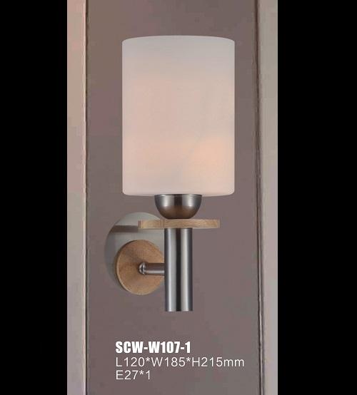 SCW-W107-1-KAYU