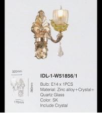 IDL-1-W51856-1-SK