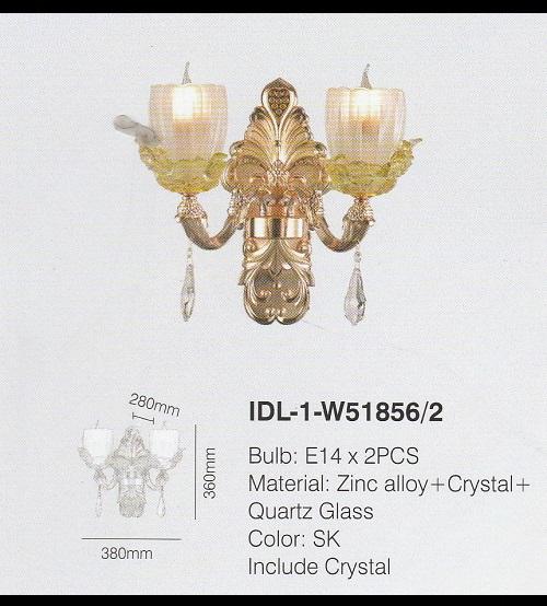 IDL-1-W51856-2-SK