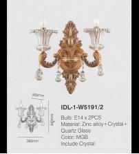 IDL-1-W5191-2-MGB