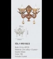 IDL-1-W5193-2-RB