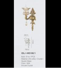 IDL-1-W5195-1-GAK