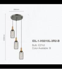 IDL-1-H5010L-3R2-B