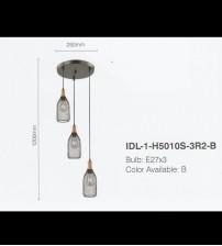 IDL-1-H5010S-3R2-B