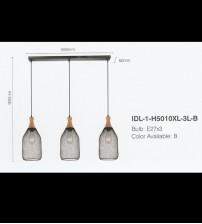 IDL-1-H5010XL-3L-B