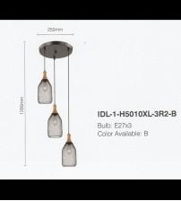 IDL-1-H5010XL-3R2-B