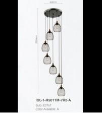 IDL-1-H5011M-7R2-A