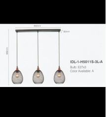 IDL-1-H5011S-3L-A