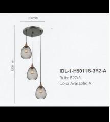 IDL-1-H5011S-3R2-A