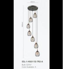 IDL-1-H5011S-7R2-A