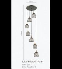 IDL-1-H5012S-7R2-B
