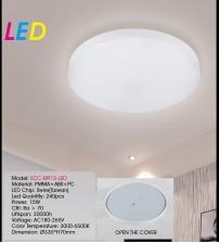 SCC-MY15-LED