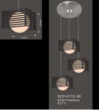 SCP-6715-3R