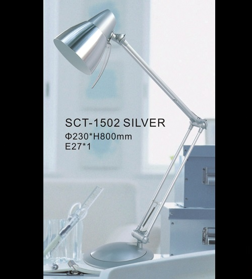 SCT-1502 SILVER