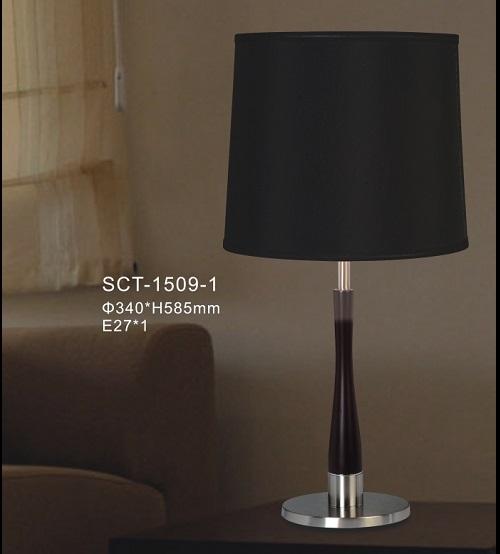 SCT-1509-1