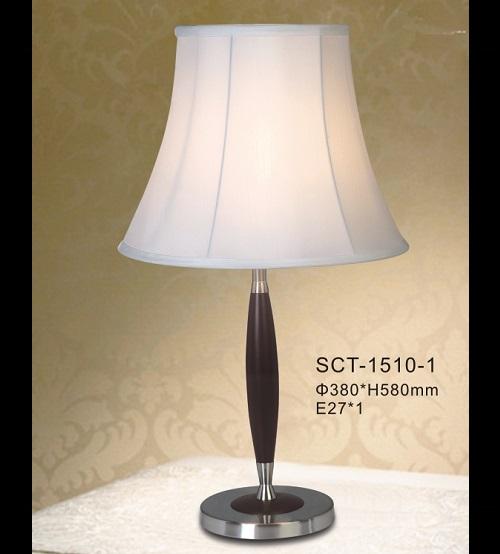 SCT-1510-1