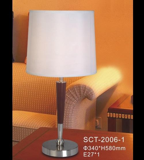 SCT-2006-1