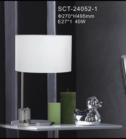 SCT-24052-1 SN