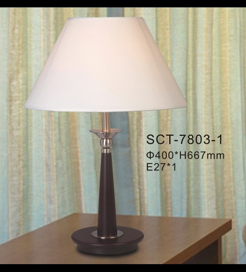 SCT-7803-1
