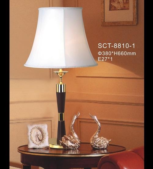 SCT-8810-1