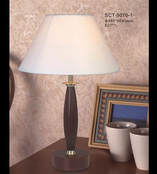 SCT-9070-1