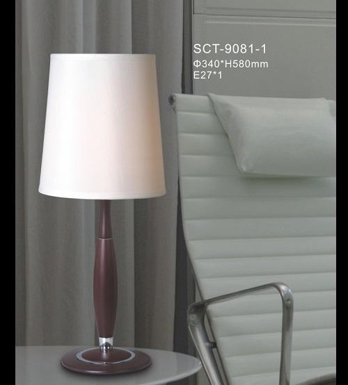 SCT-9081-1