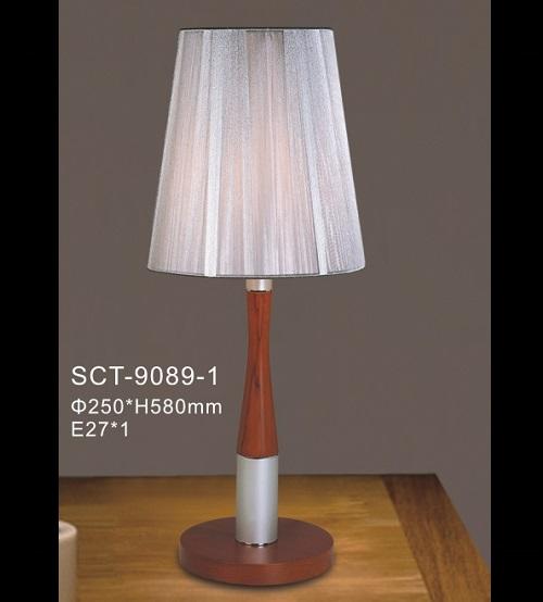 SCT-9089-1