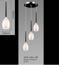 SCP-1011-3R