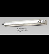 SCW-3067-20 KOMPLIT