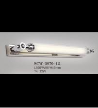 SCW-3070-12 KOMPLIT