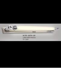 SCW-3070-20 KOMPLIT