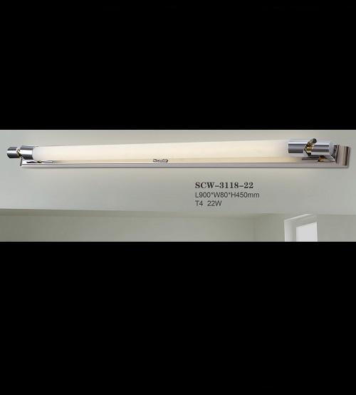 SCW-3118-22 KOMPLIT