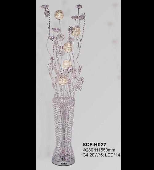 SCF-H027