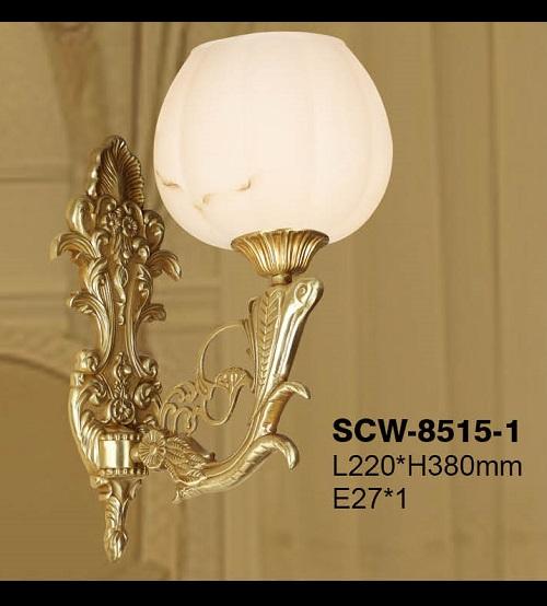 SCW-8515-1 AB