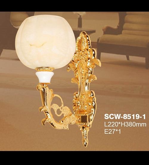 SCW-8519-1 GD