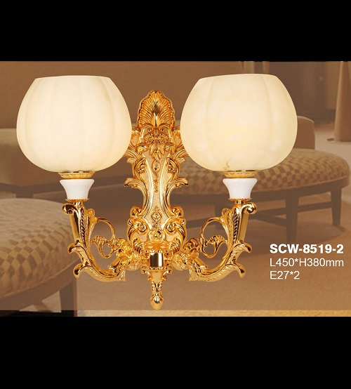SCW-8519-2 GD