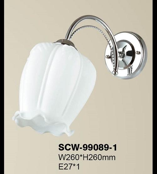 SCW-99089-1
