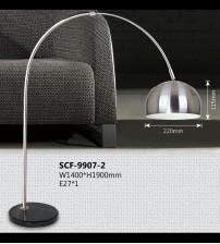 SCF-9907-2-KECIL