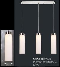SCP-10067L-3