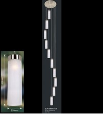 SCP-10067LA-10
